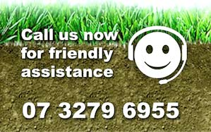 Call us now in Brisbane
